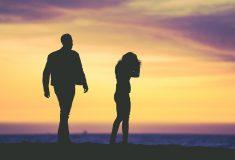 毒親育ちでも幸せな結婚ができますか?(後編)