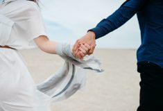 成功させたい!遠距離恋愛のベストな会う頻度って?