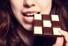 ロマンチックな気分が盛り上がる!媚薬効果のある食べ物5つ