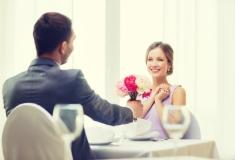 経営者が惚れる女性の共通点とは?